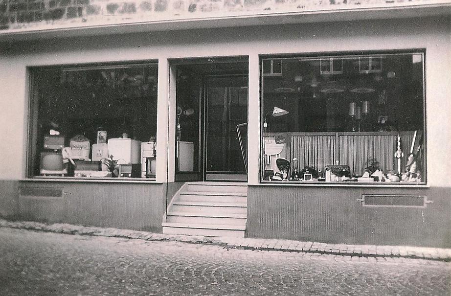 geschaeft_1955
